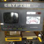 Crypton 335